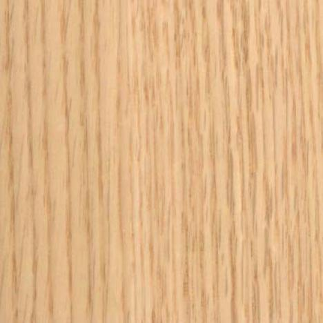 Dales Collection By Columbia Dales Collection Long Strip Bowbank Oak Natural Hardwood Flooring