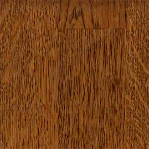 Dales Collection By Columbia Travelers 3 Strip Plank Mcclellan Oak Tahoe Hardwood Flooring