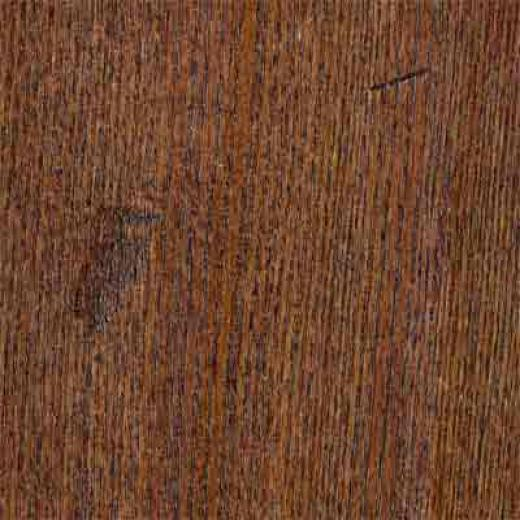 Dales Collection By Columbia Travelers Hand Sculpted Geneseo Ash Russet HardwoodF looring