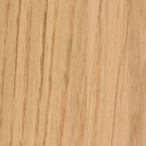 Dales Collection By Columbia Dales Collection Long Strip Greta Oak Natural Hardwood Flooring