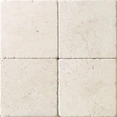 Daltile Almond Beige 12 X 12 Almond Beige Ts41 12121p