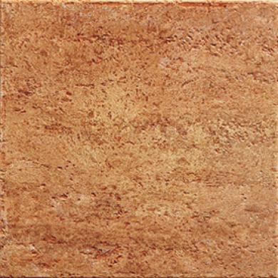 Daltile Antica Roma (semi-polished) - 12 X 12 Viminale Am03 12121l