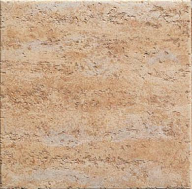 Daltile Antica Roma (unpolished) - 12 X 12 Palatino Am02 12121p