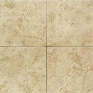 Daltile Brancacci 3 X 6 Fresco Caffe Tile & Stone