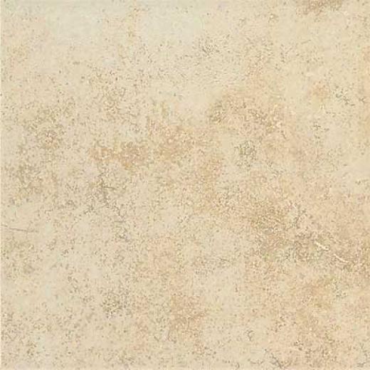 Daltile Brixton 9 X 12 Sand Tile & Stone