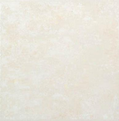 Daltile Calliwta 13 X 133 Warm White Ct01 13131p