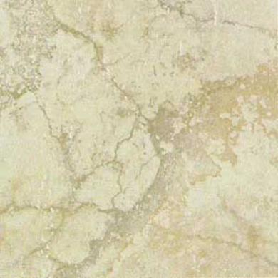 Daltile Canaletto Mosaic Bianco Tile & Stone