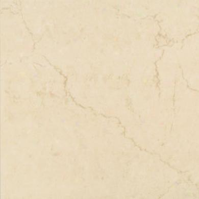 Daltile Capells 12 X 12 Adriana Creme Tile & Stone
