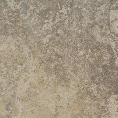 Daltile Castle De Verre 13 X 13 Grey Stone Tile & Stone