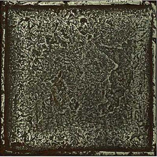 Daltile Chateau 6 X 6 Aged Iron Tile & Stone