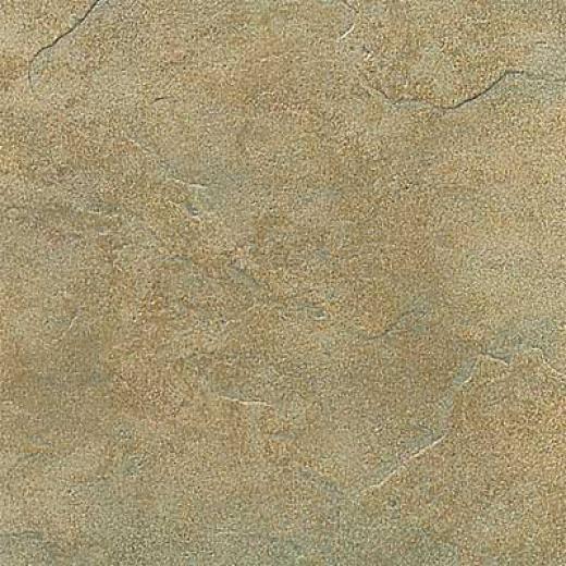 Daltile Cliff Pointe 12 X 12 Moss Tile & Stone
