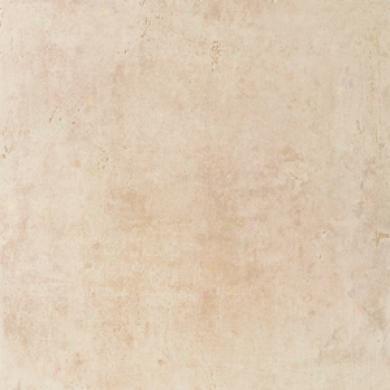 Daltile Cotto Antico 18 X 18 Sabbia Tile & Stone