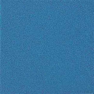 Daltile Crystaltex 4 X 4 Bimini Blue Tile & Stone