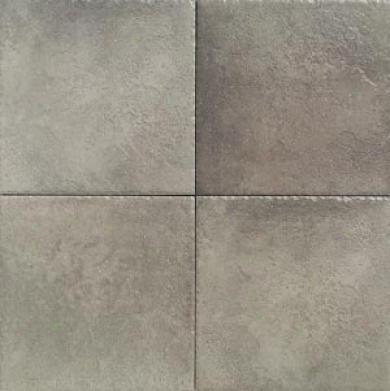 Daltile Del Lavoro 6 X 6 Perla Tile & Stone