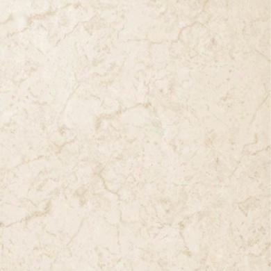 Daltile Devonshire 9 X 12 Beige Dv41 Tile & Stone