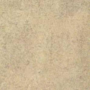 Daltile Diamante Unpolished 12 X 12 Ghiaccio Unpolished Tile & Stone