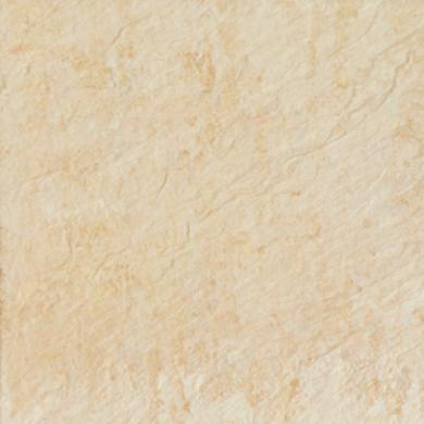 Daltile Donegal (unpolished) 12 X 12 Sabbia Tile & Stone