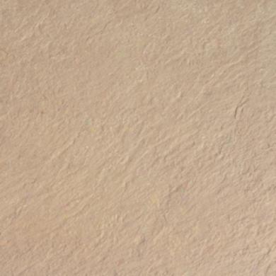 Daltile Donegal (unpolished) 16 X 16 Noce Tile & Stone