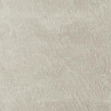 Daltile Donegal (unpolished) 16 X 16 Grigio Tile & Rock