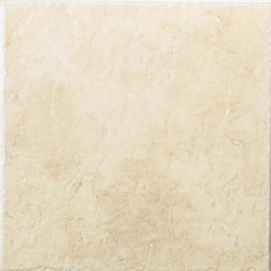 Daltile Edgefield 12 X 12 Beige Tile & Stone