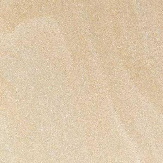 Daltile Era 18 X 18 Unpolished Mesos Tile & Stone