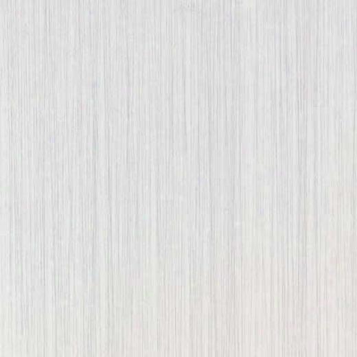 Daltile Fabrique 12 X 12 Rectified Blanc Linen Tile & Stone