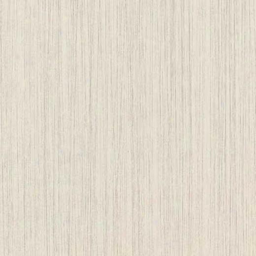 Daltile Fabrique 24 X 24 Rectified Creme Linen Tils & Stone