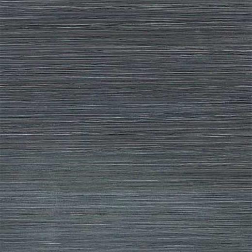 Daltile Fabrique Mosaic Rectified Noir Linen Tile & Stone