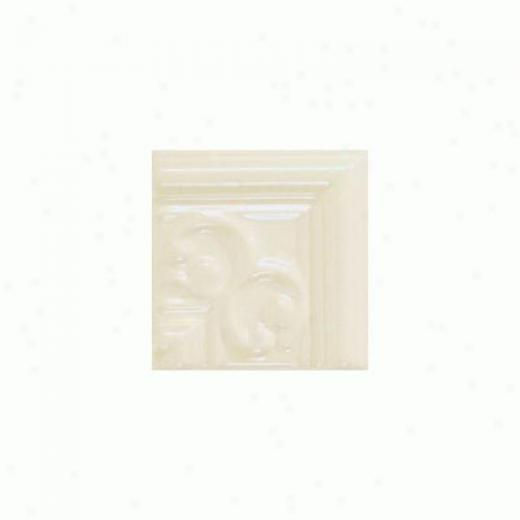 Daltile Fashion Accents Provincial Fa52 135 Nexus Corners Tile & Stlne