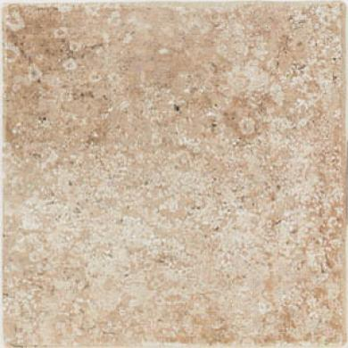 Daltile Fiorito 6 X 6 Noce Tile & Stone