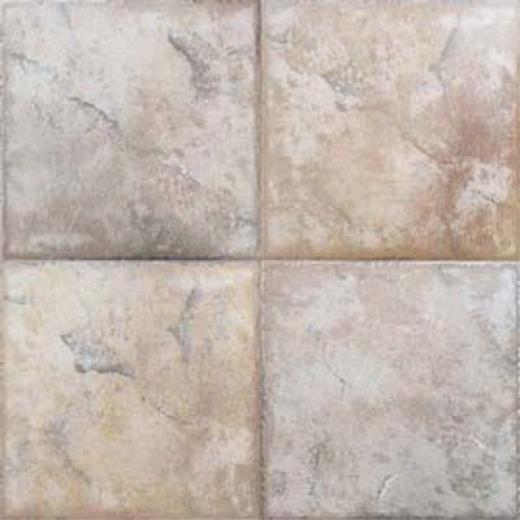 Daltile French Quarter 12 X 18 Bourbon Street Tile & Stone