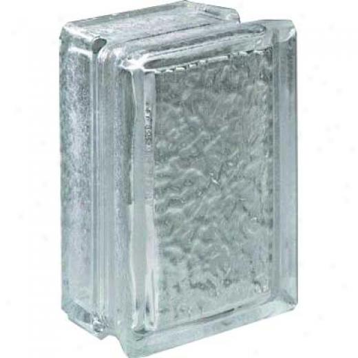 Daltile Glass Pulley Icescapes 8 Icescapes Arque Block Tile & Stone