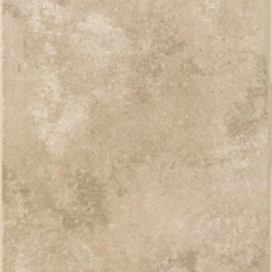 Daltile Gold Rush 6 X 12 Goldust Tile & Stone