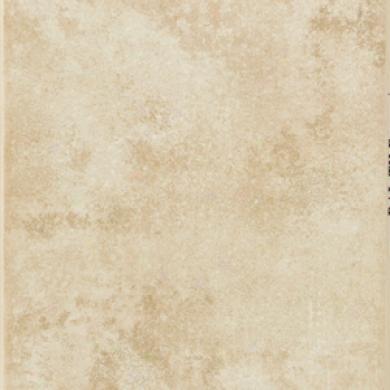Daltile Gold Rush 6 X 12 Wheatland Tile & Stone