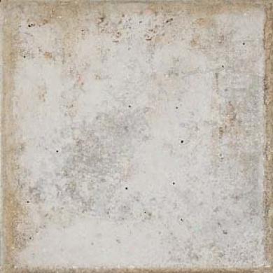 Daltile Gold Rush 6 X 12 Fargo Gray Tile & Stone