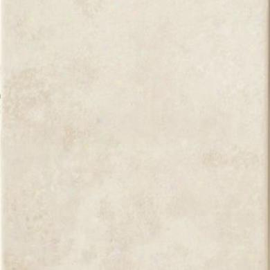Daltile Gold Rush 6 X 6 Klondike White Tile & Stone