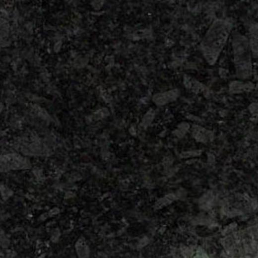 Daltile Granit 12 X 12 Butterfly Blue Tile & Stone
