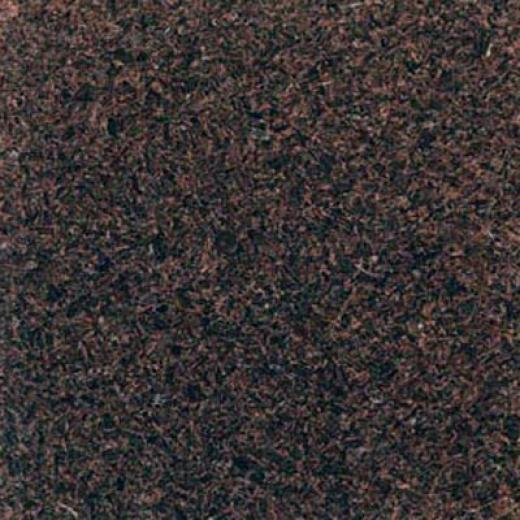 Daltile Granite 12 X 12 Cafe Imperial Tile & Stone