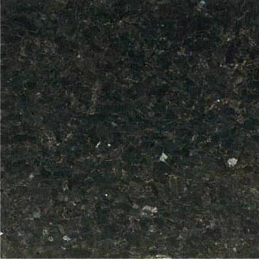 Daltile Granite 12 X 12 Emerald Pearl Tile & Stone