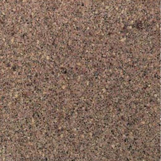 Daltile Granite 12 X 12 Giallo Antico Tile & Stone