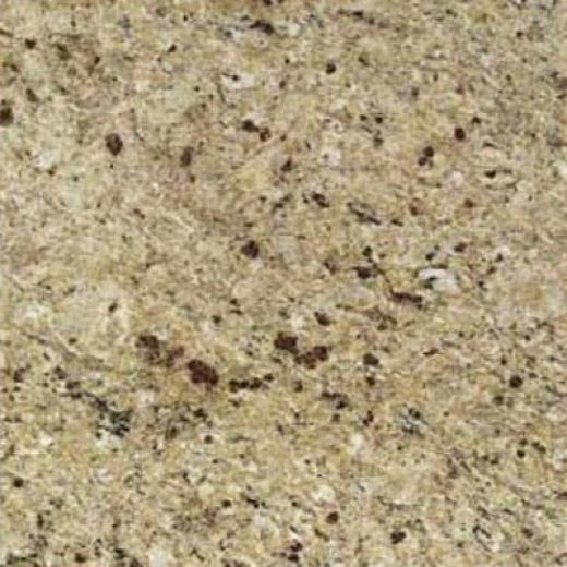 Daltile Granite 12 X 12 New Venetian Gold Tile & Stone