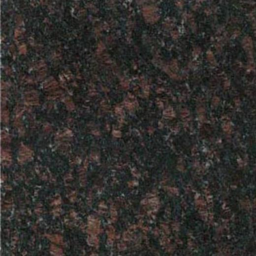 Daltile Granite 12 X 12 Tan Brown Tile & Stone