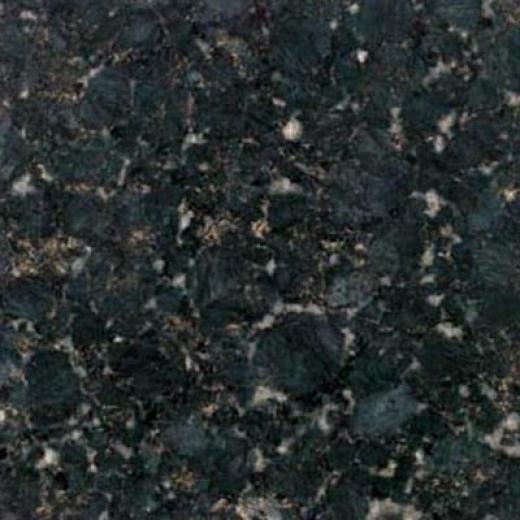 Daltile Granite 12 X 12 Verde Butterfly Tile & Stone