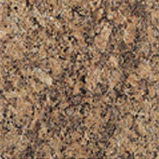 Daltile Granite 18 X 18 Giallo Veneziano Tile & Stone