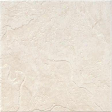 Daltile Indian Creek 12 X 12W hite Cloud Ic01 12121p1