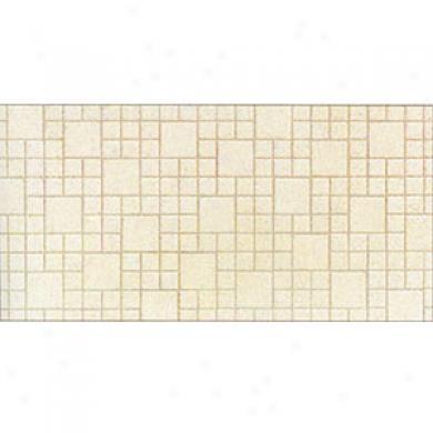 Daltile Keystones Blends Random 12 X 24 Square Random Biscuit Tile & Stone