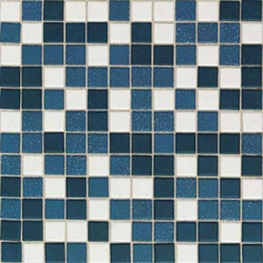 Daltile Keystones Blends Mosaic 1 X 1 Horizon Tile & Stone