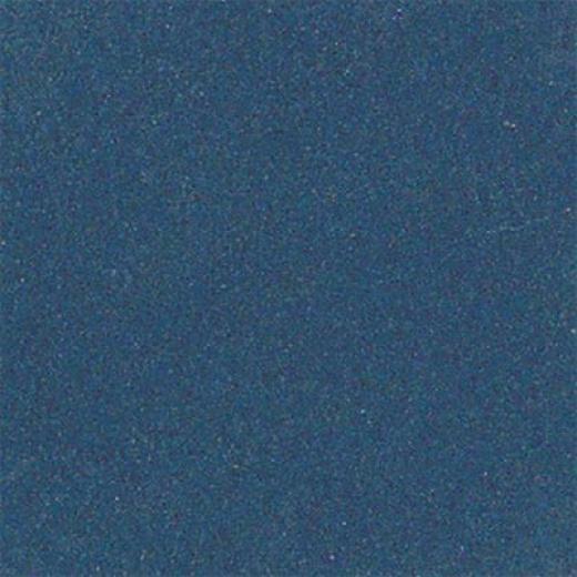 Daltike Keystones Permabrites Mosaic 2 X 2 Galaxy Tilw & Adamant