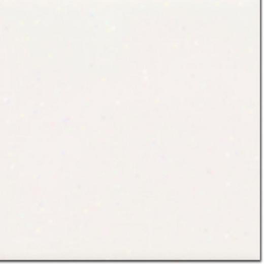 Daltile Keystones Permatones 2 X 2 Arctic White Tile & Stone