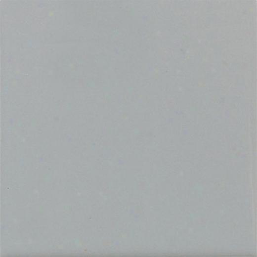 Daltile Keystones Permatones Mosaic 2 X 2 Desert Gray Tile & Stone